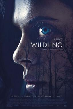 Wildling