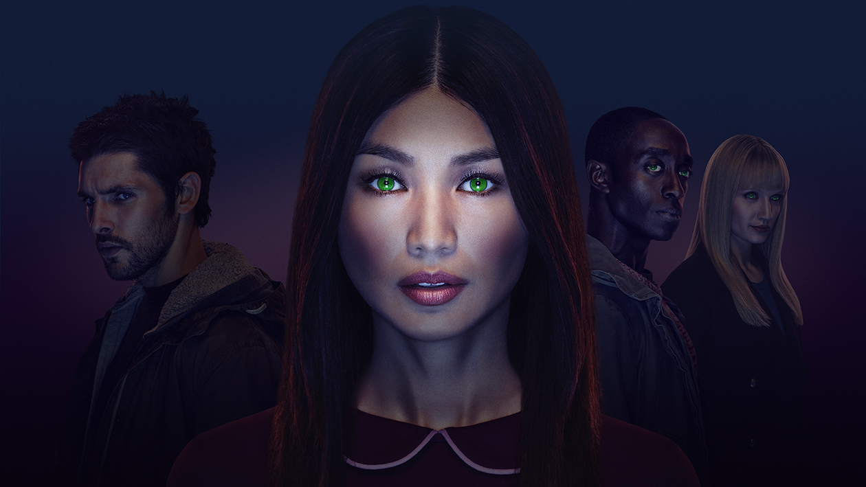HUMANS_S2_MAIN