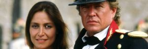 Tom Berenger and Daniela Romo_100
