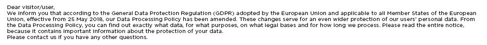 GDPR_info_ENG_97090