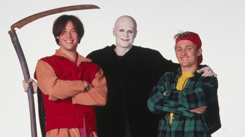 bill_and_teds_bogus_journey_1260x709