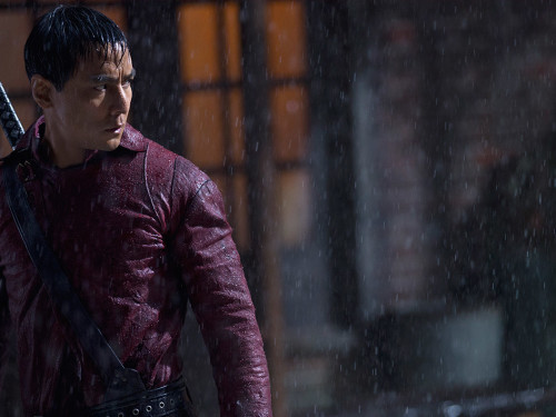 large_intothebadlands1