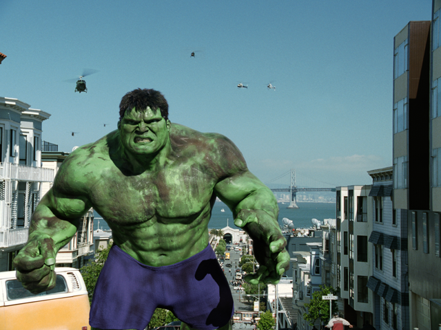 hulk---featured-Image