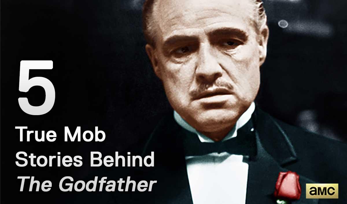 Italian quotes vito corleone 45 Memorable