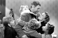 Top 10 Most Romantic Holiday Movies