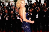 Dazzling divas from 2011 Cannes Film Festival