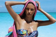 Sexy swimwear, affordable jewelry and more from Cannes