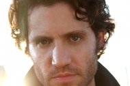 Edgar Ramirez aka Emmy nominee for CARLOS