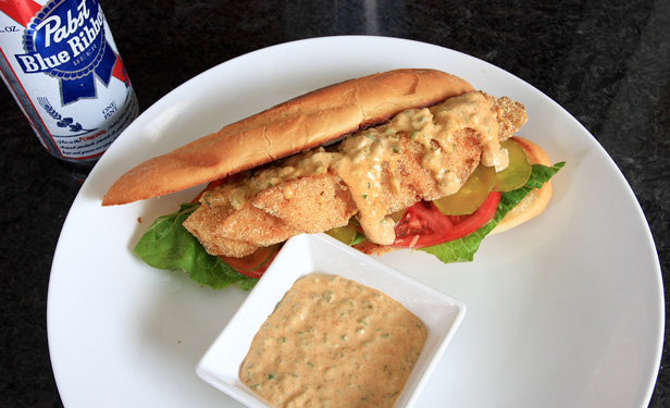 grouper-po-boy_700x