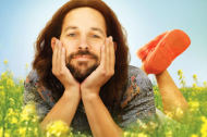 Weekly movie trailer roundup: SHUT UP LITTLE MAN and OUR IDIOT BROTHER