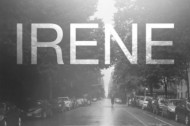 Hurricane Irene short film