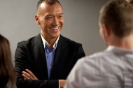 Joe Zee's Fashion-Rescue Series Returns to Sundance Channel with New Labels and New Buyers!