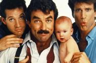 Active parenting reduces testosterone in men