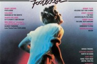 Weekly movie trailer roundup: FOOTLOOSE vs. FOOTLOOSE