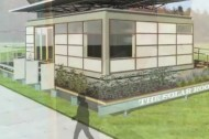 Solar Decathlon's Team New York discovers NYC's most underutilized real estate