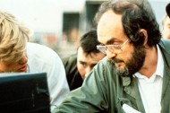 10 things you didn't know about Stanley Kubrick