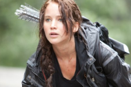Weekly movie trailer roundup: TWILIGHT vs. HUNGER GAMES