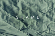 Weekly movie trailer roundup: Steve McQueen's SHAME is almost here!!!