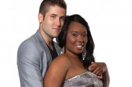GWLBWLB Meet The Cast: Tenisha Likes Jared