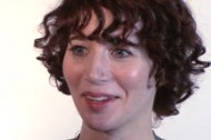 Miranda July on the allure of strangers