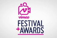 Vimeo Festival returns with your best shot at a 2012 festival premiere