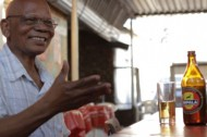 Miller Lite meets tapioca, and creates opportunity for African farmers