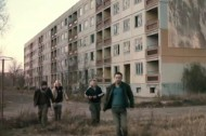 No zombies in Chernobyl, but plenty of other horrors