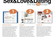 Check out these top sex, love and dating blogs