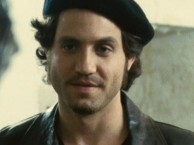 Emmy-nominated Edgar Ramirez returns to Sundance Channel as Carlos the Jackal in the 2011 Golden Globe Award Winner for Best Miniseries. CARLOS airs August 11 at 8p.