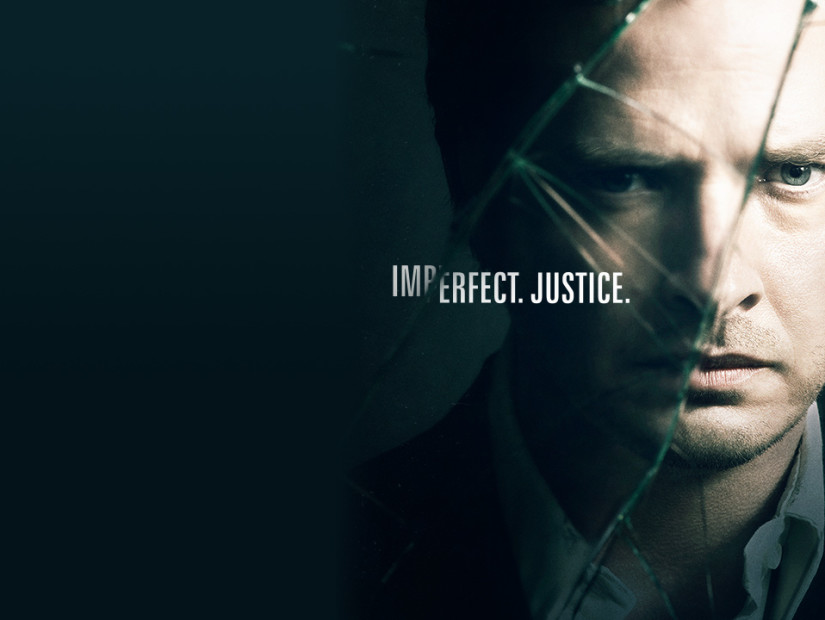 RECTIFY_S4_HOMEandHEROimage_1600x720_FIN