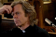 William H. Macy: Five must-see roles of an indie darling
