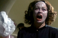 Top Ten cult films: so bad they're scary