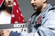 Free music download: Röyksopp