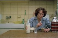 Mad Men and JEANNE DIELMAN: Separated at birth?