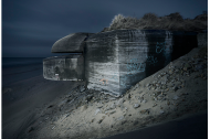 "Jonathan Andrews' ""WWII Bunkers"""