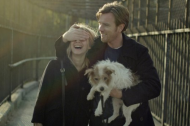 Mike Mills' BEGINNERS