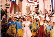 FILM – looking back at BYE BYE BIRDIE