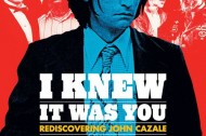 Celebrating the unsung brilliance of John Cazale