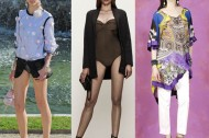 Cruise Control 2013: What they're wearing in Cannes
