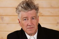 David Lynch's AFI Fest