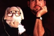 Ventriloquy gets a hand in new doc