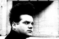 The evolution of ERASERHEAD star Jack Nance