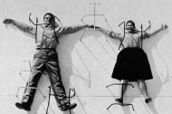 The Story of Eames