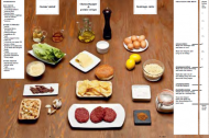 """Ferran Adria on how to cook El Bulli's """"The Family Meal"""""""