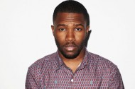 What Frank Ocean coming out means for urban artists