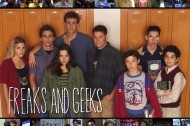FREAKS AND GEEKS on Sundance Channel — Watch your favorite episodes with creator Paul Feig