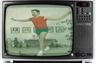 Gif.TV