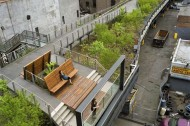 The High Line, part 2