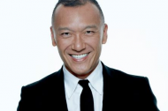 No more Mr. Nice Guy: A sneak peek at Joe Zee's first episode of All on the Line