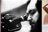 Celebrating Kubrick